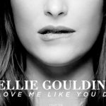 Ellie Goulding – Love Me Like You Do (Sub. en Español)