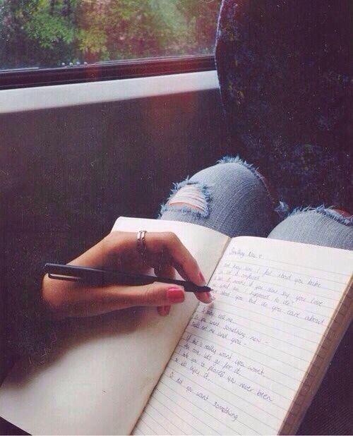 escribir-82fd7e