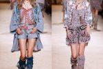La Semana De La Moda De Milán Primavera-Verano 2015