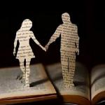 Quien Más Te Ha Querído…