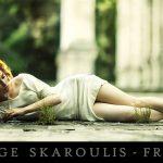 George Skaroulis – Fragile