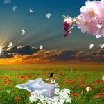 Giovanni Marradi – Garden Of Dreams
