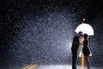 I Love The Rain – music Gary Ayvazian