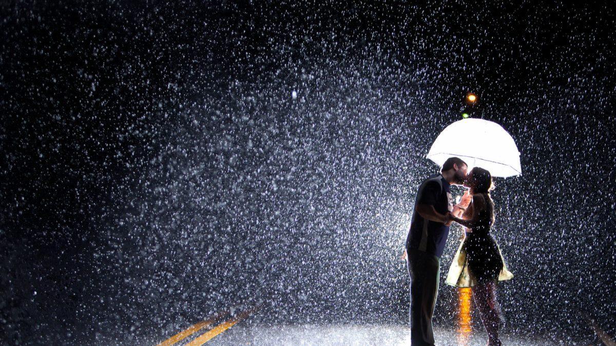 i-love-the-rain