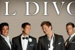 Il Divo – Regresa a mí…