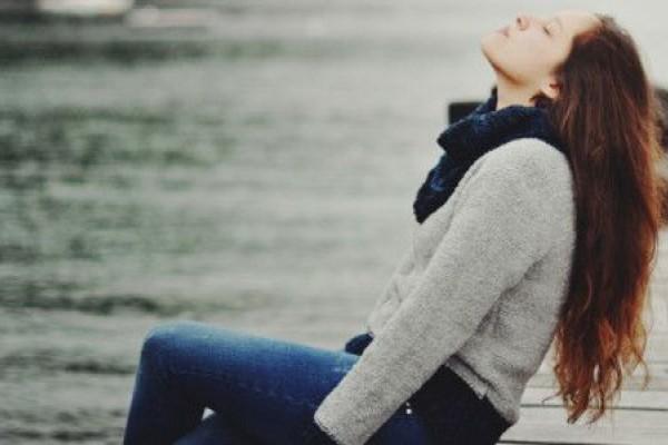 elrinconderovica indiferencia  una mujer  - Quien Más Te Ha Querído...