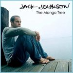 Jack Johnson – Imagine