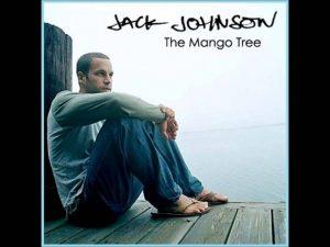 Jack Johnson – Imagine