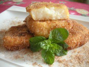 Tres Recetas de Cocina Sencillas y Muy Ricas