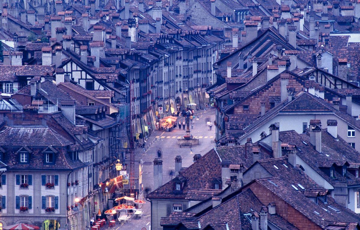 Los Barrios Mas Bonitos De Europa 24