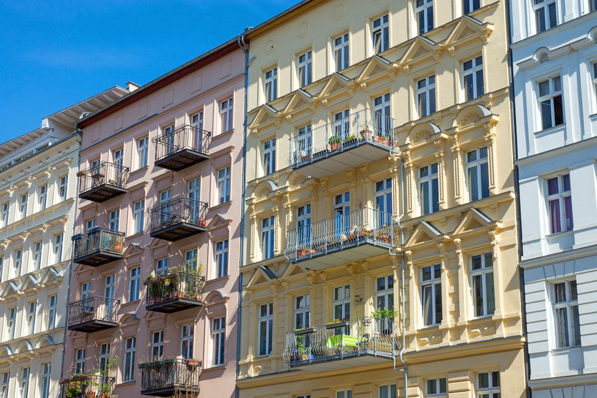 Los Barrios Mas Bonitos De Europa 10