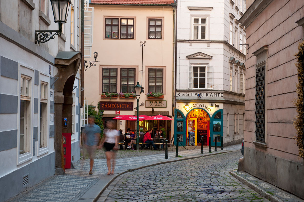 Los Barrios Mas Bonitos De Europa 22