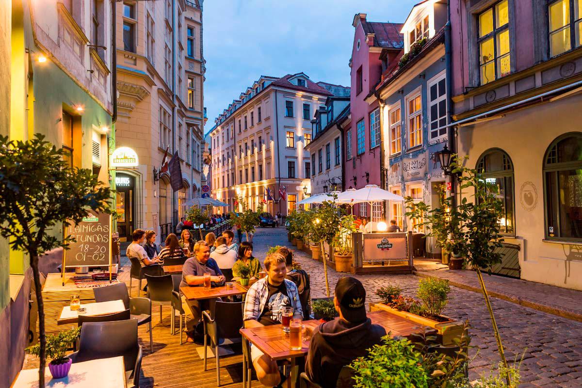 Los Barrios Mas Bonitos De Europa 5