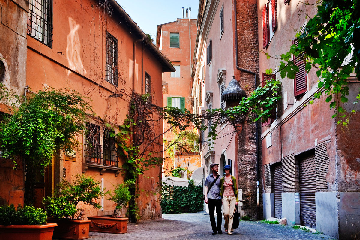 Los Barrios Mas Bonitos De Europa 7