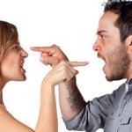 Hombre o Mujer, Permites que Te Manipulen…?