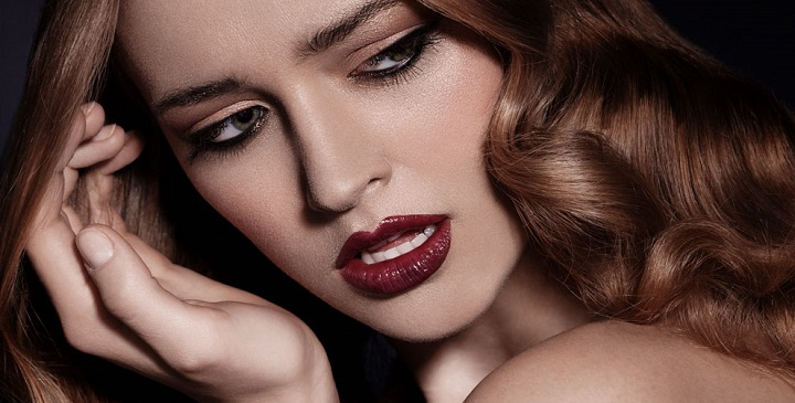 maquillaje-12