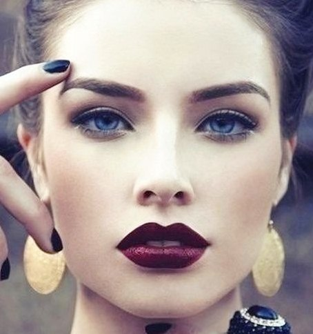 maquillaje-5