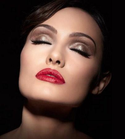 maquillaje-7