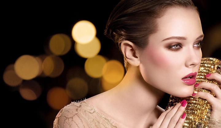 maquillaje-8