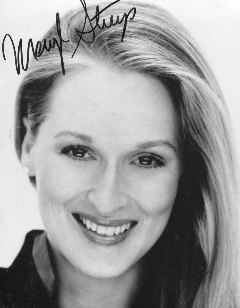 elrinconderovica meryl streep 1 796x1024 - Meryl Streep