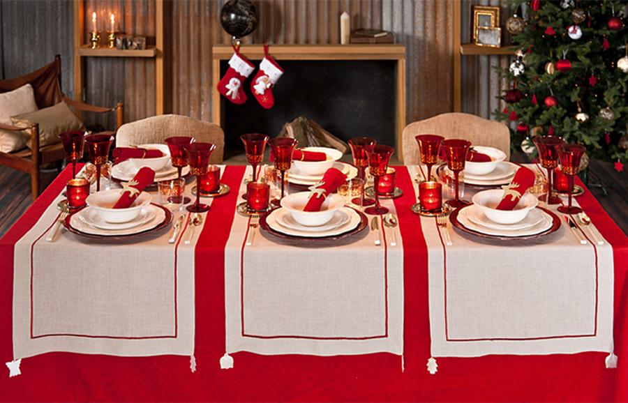 mesas-navidad-2