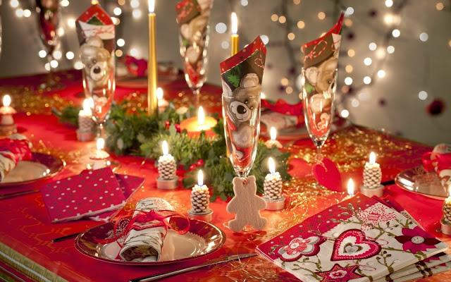 mesas-navidad-3