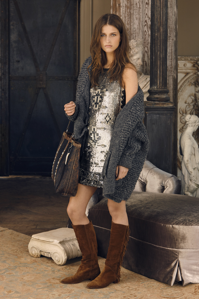 polo_ralph_lauren_otono_invierno_2016_el_lookbook_835876798_683x1024