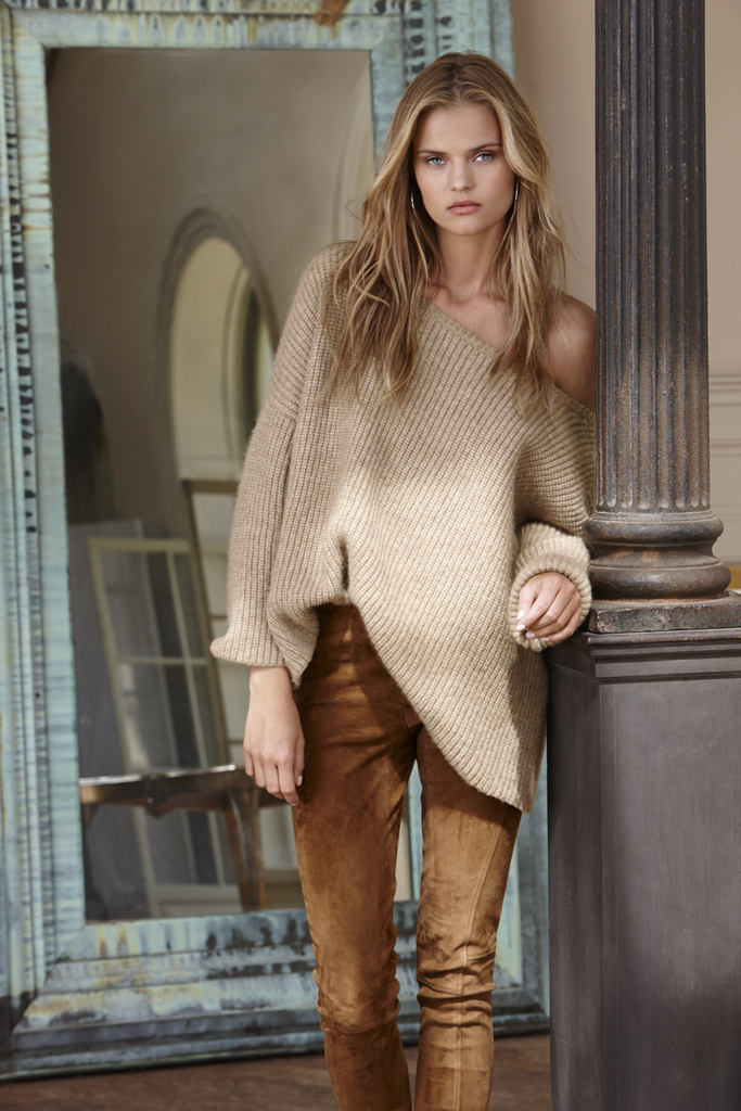 polo_ralph_lauren_otono_invierno_2016_el_lookbook_51725155_683x1024
