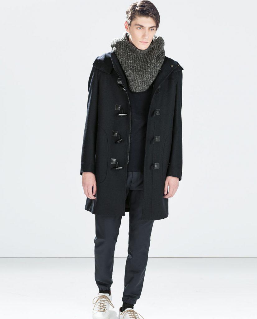 moda-chicos-2014-2015-14