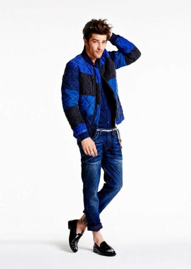 moda-chicos-2014-2015-2