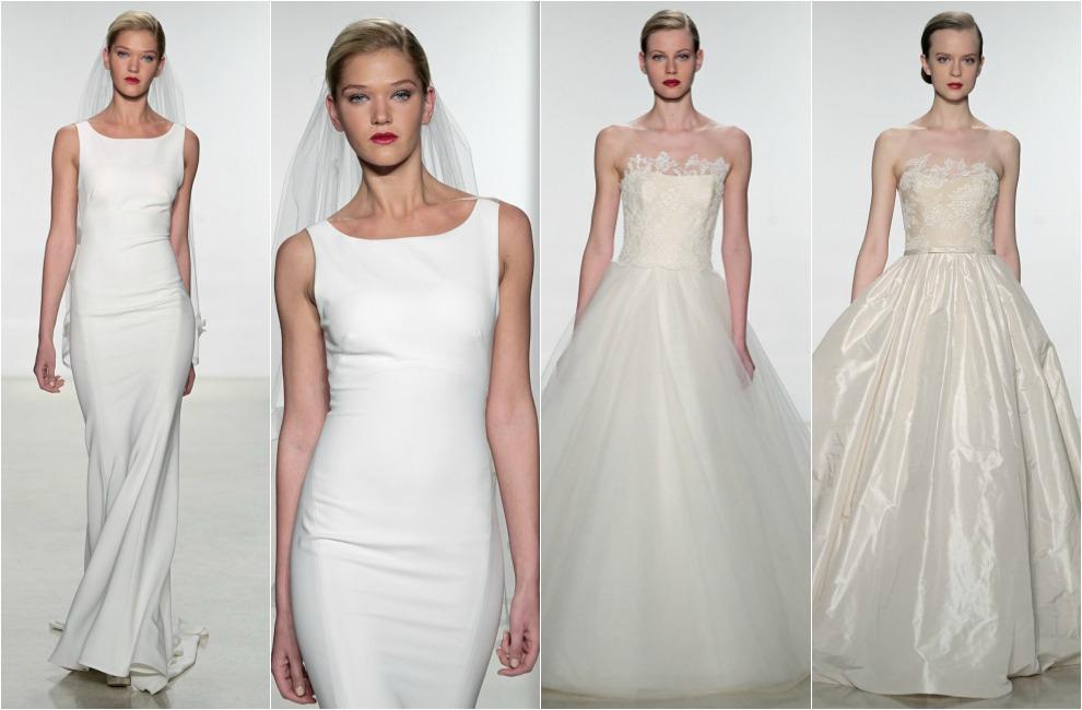moda-novias-1