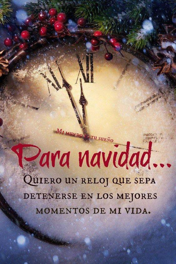 Feliz Navidad Mundo!! 4