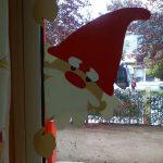 Diciembre un Mes Lleno de Ilusiones… Llega la Navidad !