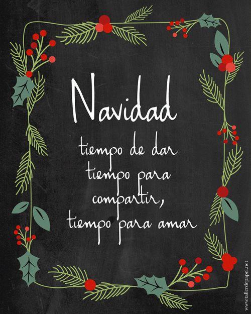 Feliz Navidad Mundo!! 2