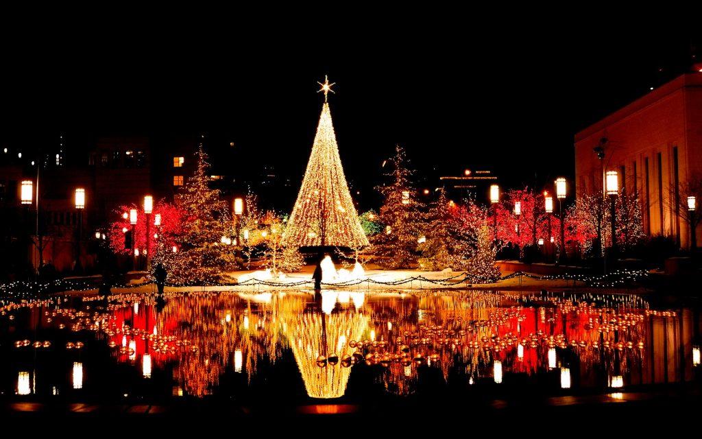 navidad-en-el-mundo-10