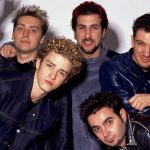 NSYNC – This I Promise You (Yo Te Voy a Amar)