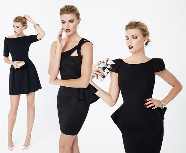 Moda  2014-2015