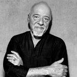 Paulo Coelho – Nadie