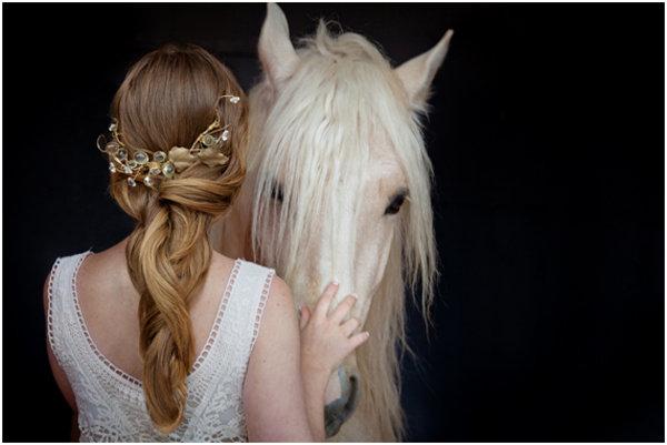 peinado-novia-mayte-lucas-peinado-uno