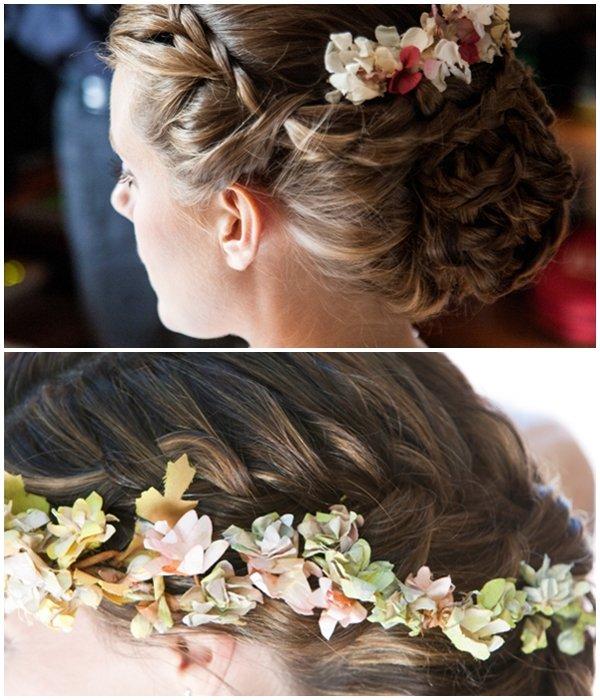peinado-novia-mosaico-trenzas
