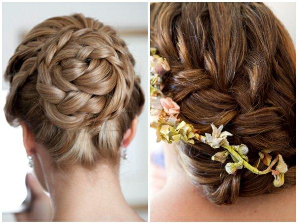 peinados-novia-mosaico-trenzas-dos