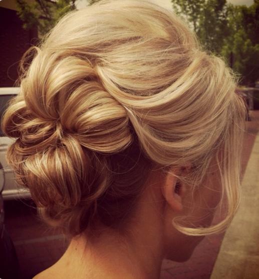 peinados-pelo-recogido