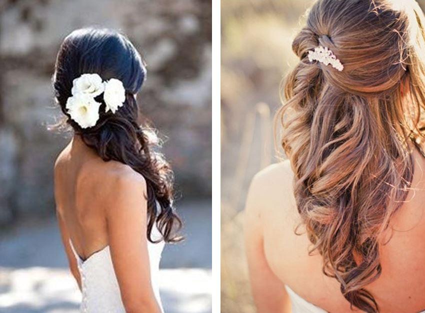 peinados-rosa-clara-1