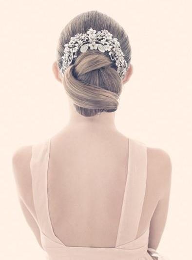 peinados_novia_3