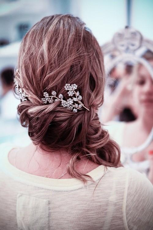 peinados_novia_8