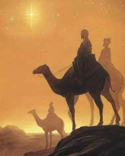 elrinconderovica queridos reyes 765 - Queridos Reyes Magos...