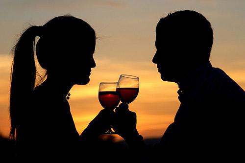 elrinconderovica san valentin 1 - San Valentín Día De Los Enamorados