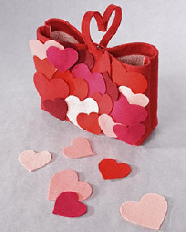 elrinconderovica san valentin 10 - San Valentín Día De Los Enamorados