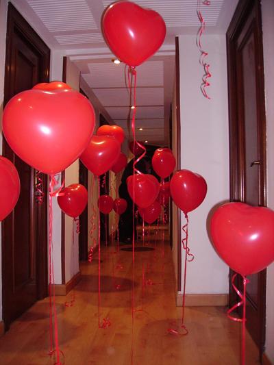 elrinconderovica san valentin 12 - San Valentín Día De Los Enamorados