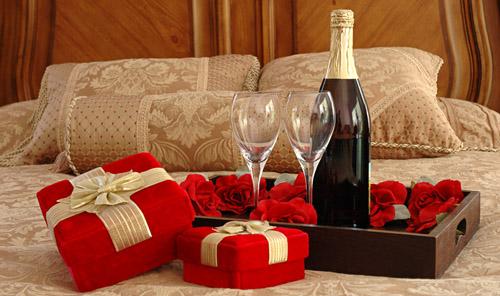 elrinconderovica san valentin 14 - San Valentín Día De Los Enamorados